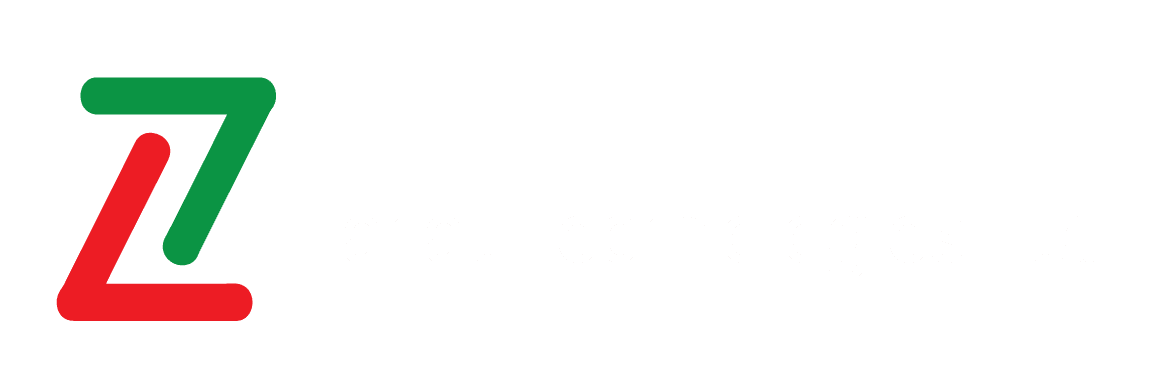 Lahat technologies LTD
