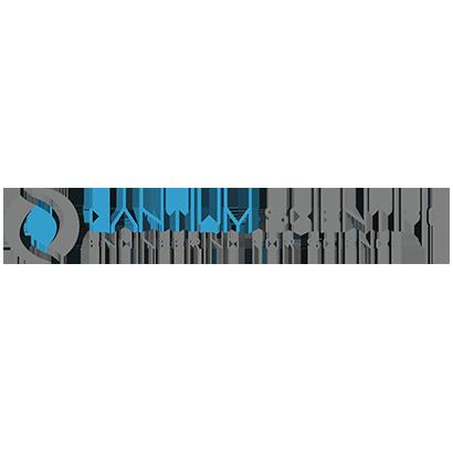 Cantium Scientific