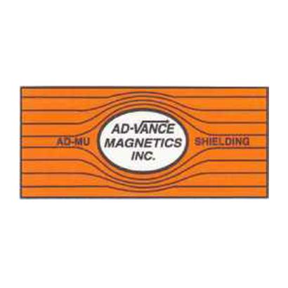Ad-Vance Magnetics