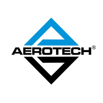 Aerotech Inc
