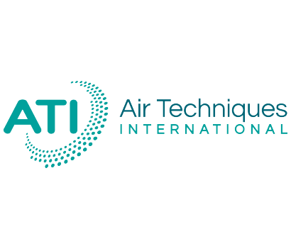 Air Techniques Int