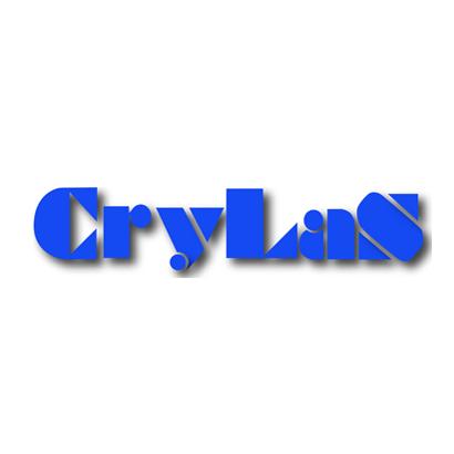 Crylas