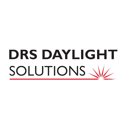 Daylight Solutions