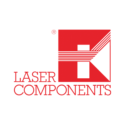 Laser Components