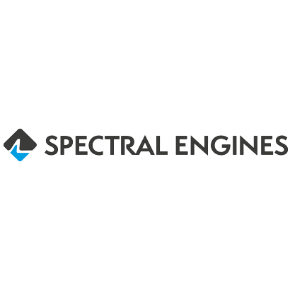 Spectral Engines