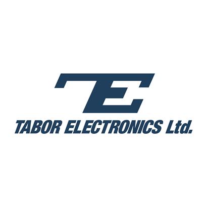 Tabor Electronics Ltd